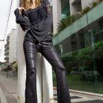 fotografia de moda para internet