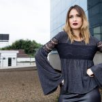 catálogos e produções de moda blumeua e região