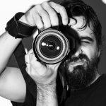Retratos profissionais em Blumenau, Gaspar, Timbó, Indaial, Pomerode, Ilhota, Brusque