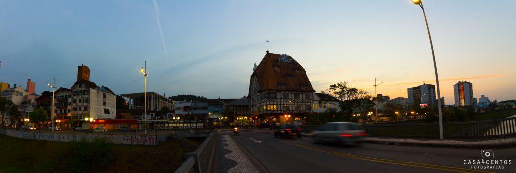 fotografia de arquitetura e paisagens Blumenau