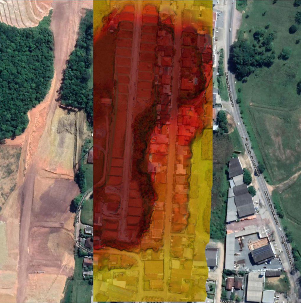 aerolevantamento com drone blumenau brusque itajaí pomerode timbó indaial gaspar ilhota camboriú itapema (1)rone